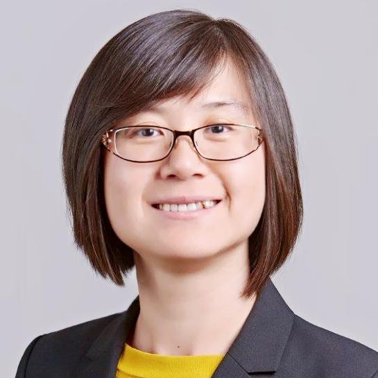 Amanda Liu's Headshot.JPG