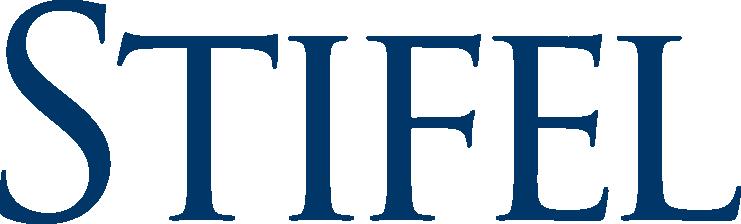 Stifel_Logo_540