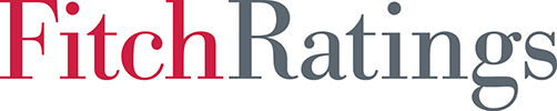 Fitch Ratings logo resized nbg