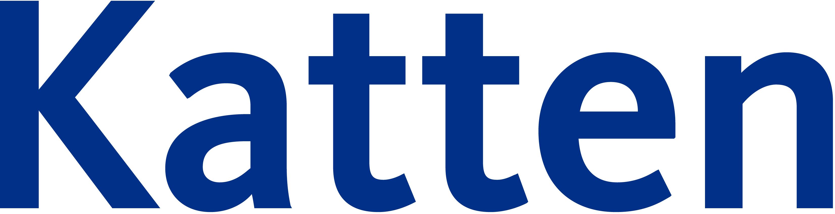 Rebrand_Katten_Logo_RGB