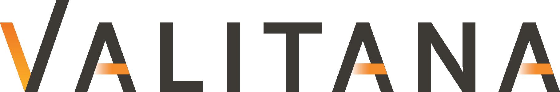 Valitana_Logo