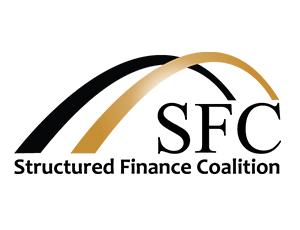 SFC Logo 1