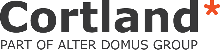 Cortland_Logotype_Part