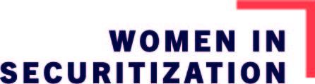 SFA_Wis_logo