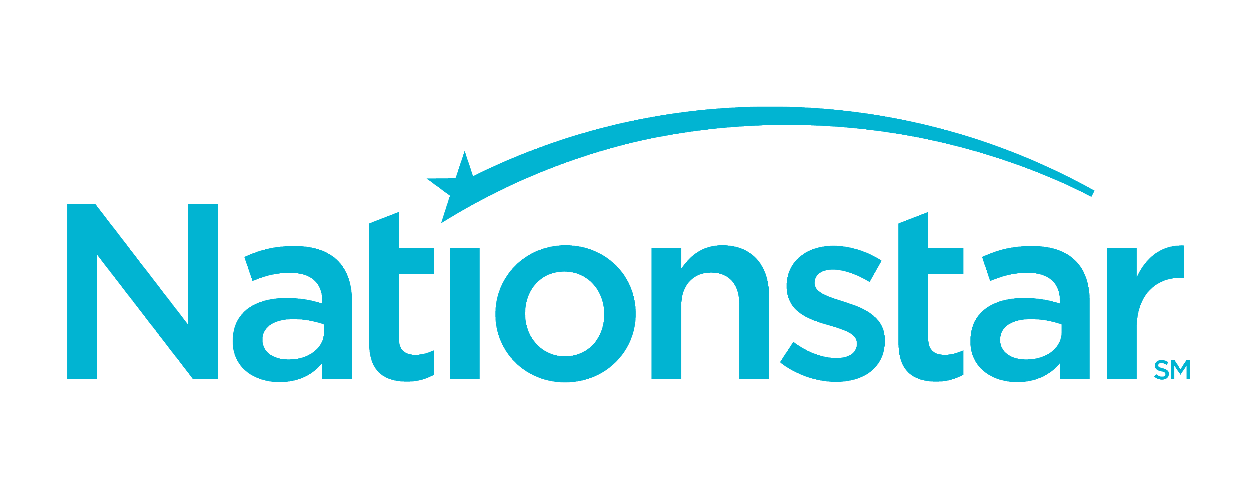 Nationstar_Interim_Logo_Standard_RGB