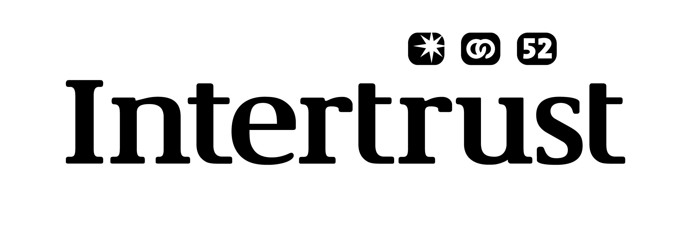 Intertrust_logo_black_jpeg