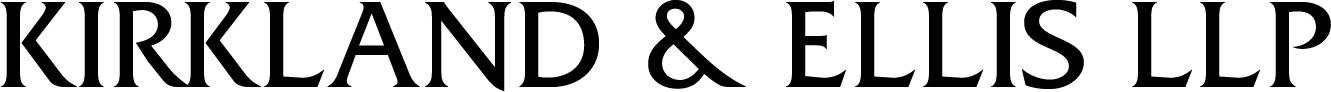 Kirkland-LLP-Black-HighRes