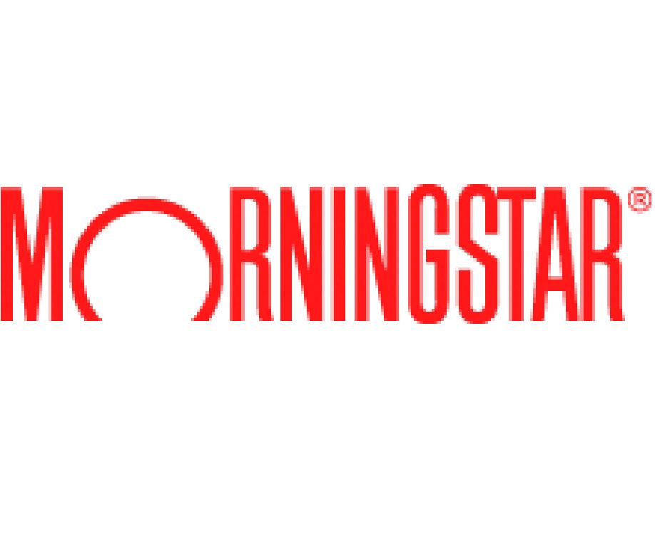 EXTERNAL CONFERENCE Logo_morningstar_01