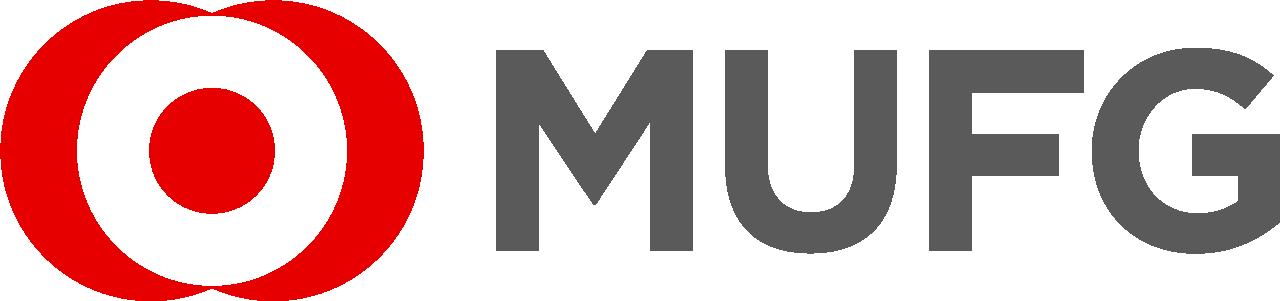 mufg_mb_rgb_pos (4)
