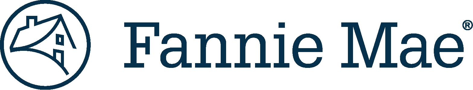 fm_logo_HEX_nvy_r