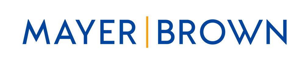 Mayer Brown Logo 3.4