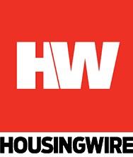 HWlogo_vertical