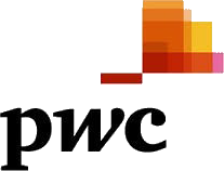 PWC Logo NO BACKGROUND