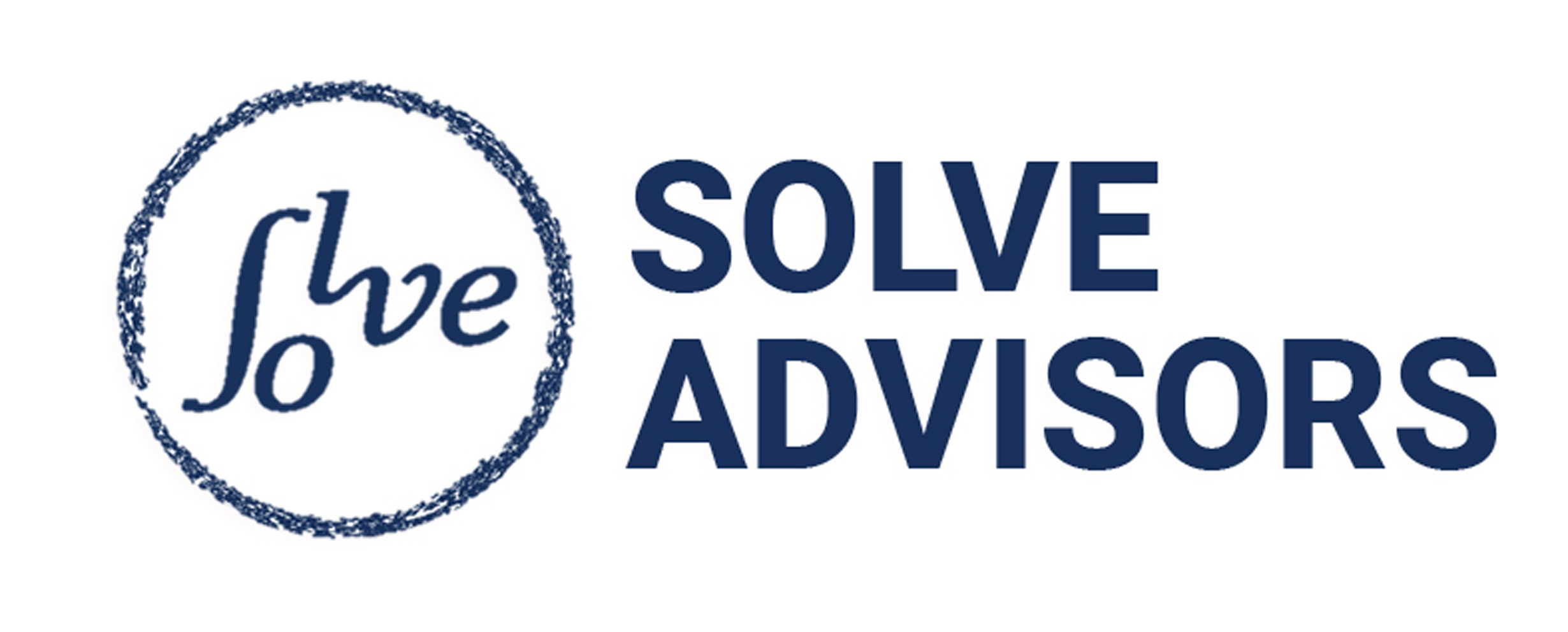 SolveAdvisors2017_HighRes