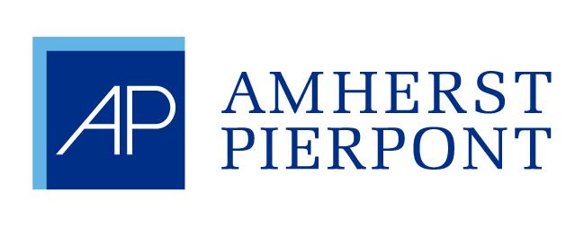 amherstpierpont-rgb