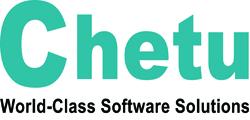 Chetu-logo250 x120