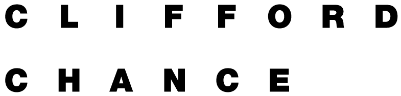 CC_logo_65mm_black (high-res)