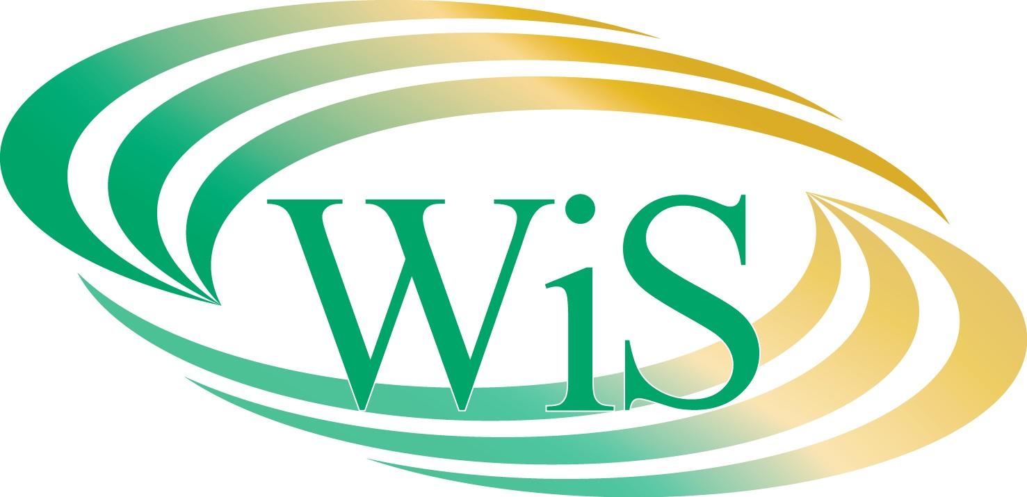 WiS logo_no words