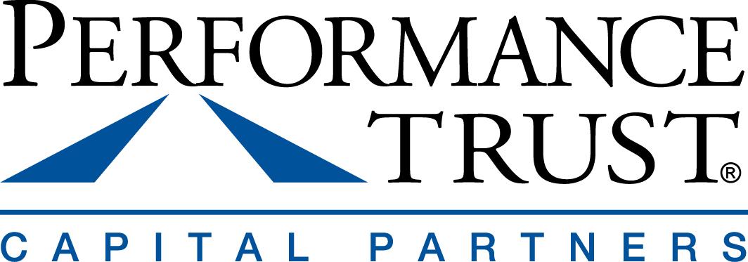 PTCP_logo-c