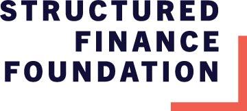 SFA_StrucutredFinanceFoundation_RGB