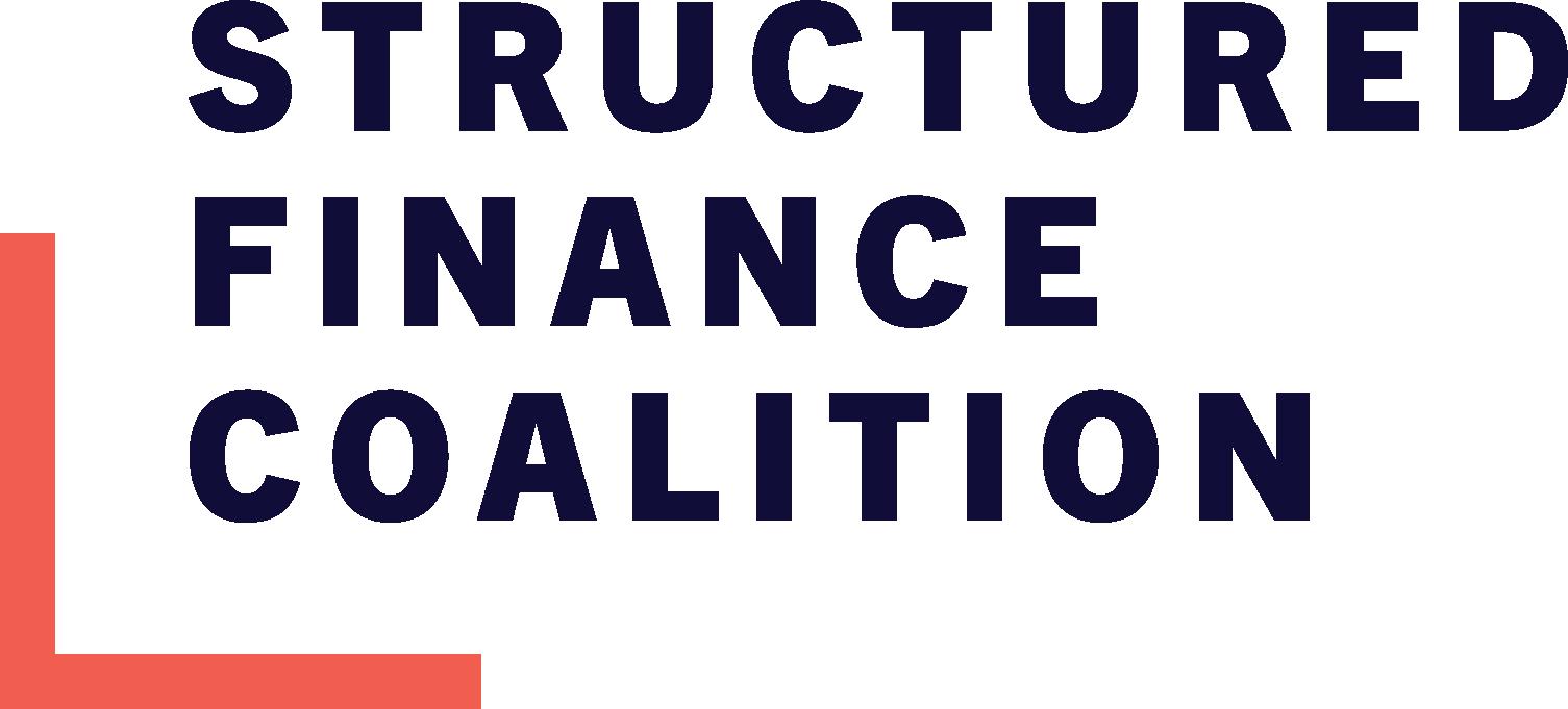 SFA_Coalition_logo_CMYK
