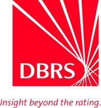 dbrs-logo