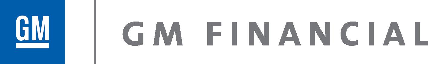 GMFinancial-4c