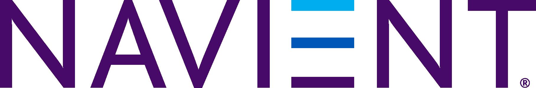 Navient_r_Logo2016-RGB