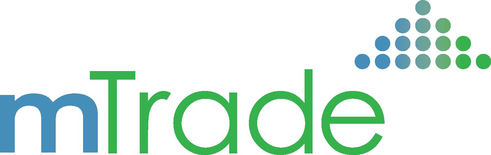 mtrade-color