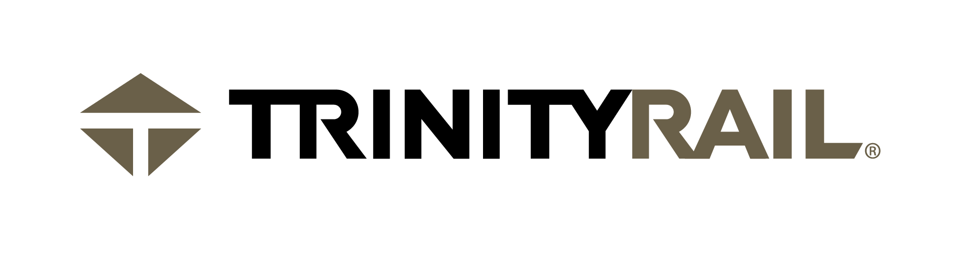 TrinityRail_Logo_CMYK_2C