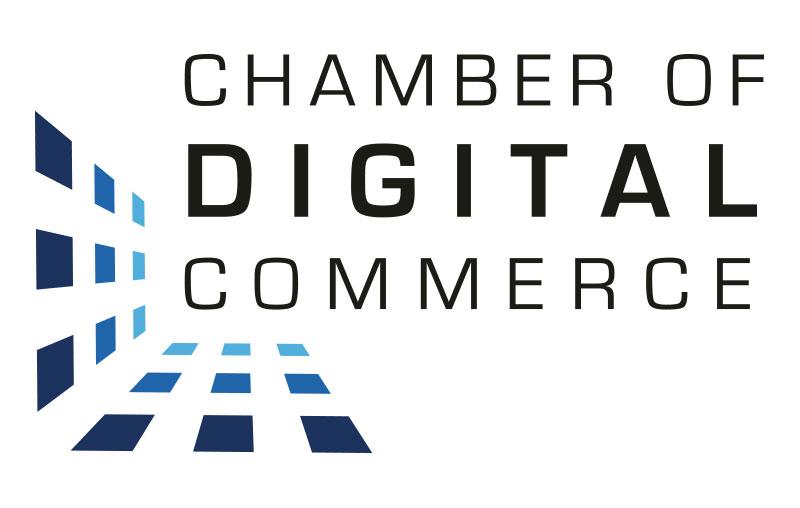 chamber-logo-JPG
