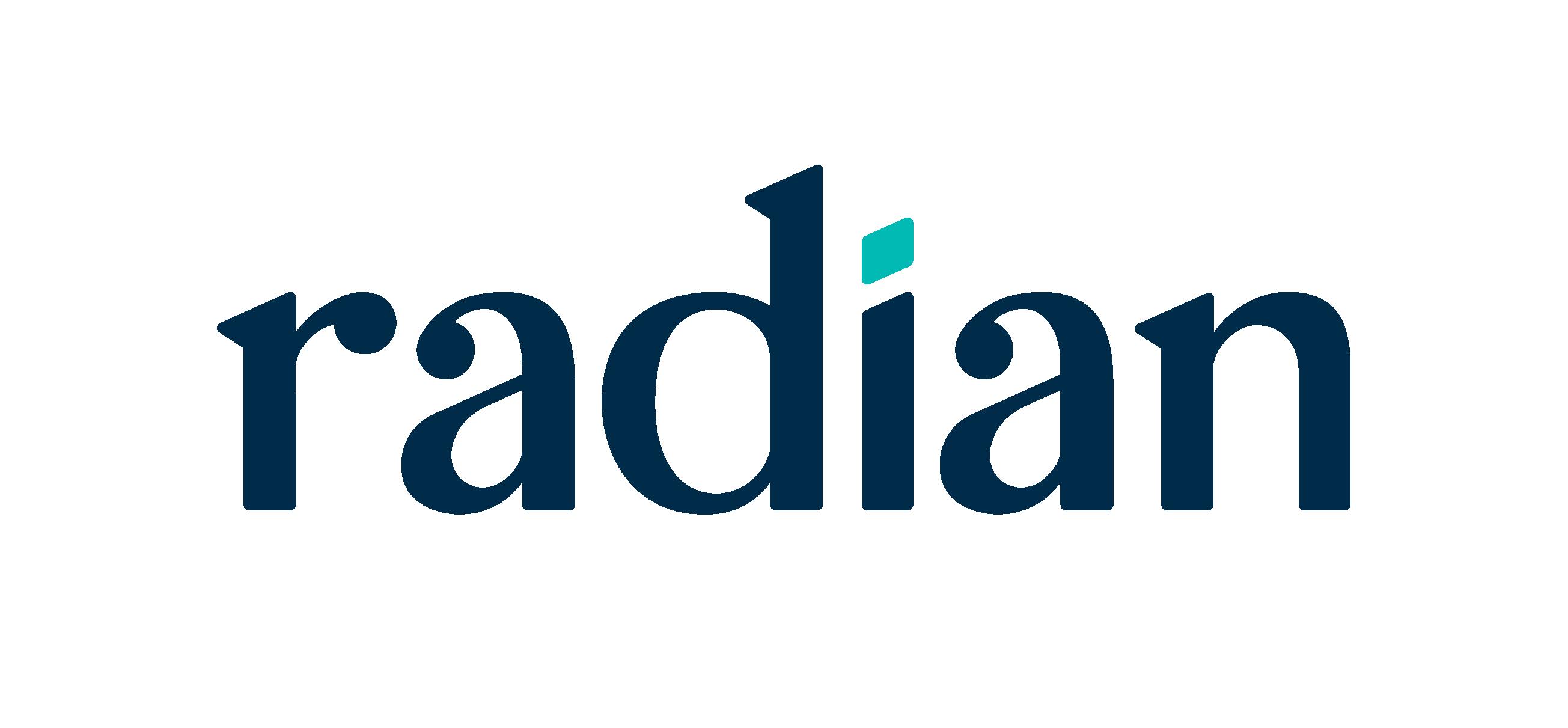 Radian_Primary_Logo_Full_Color_RGB_HR