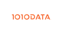 1010data 2020 Logo