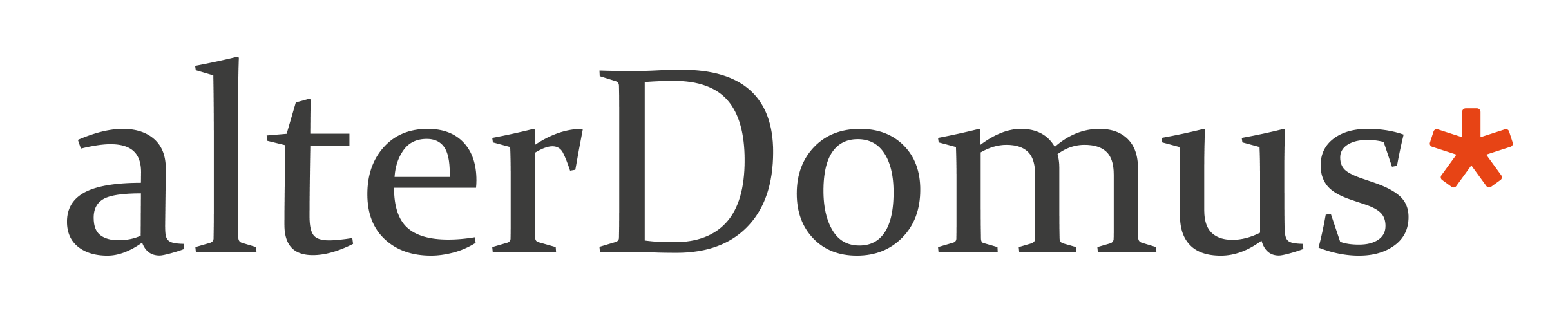 alterDomus_Logotype