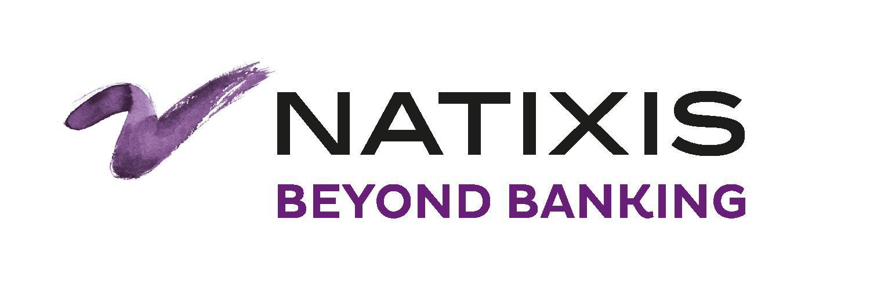Q_NATIXIS_Beyond-Banking