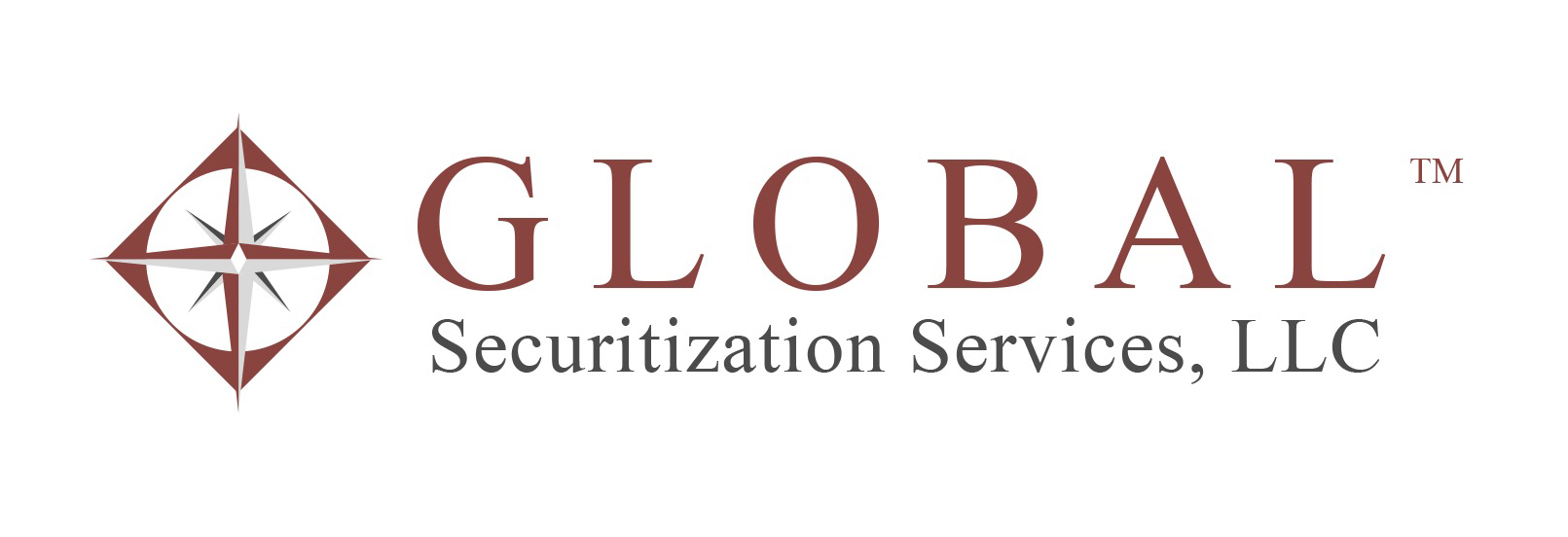 Global Securitization Services LLC Logo