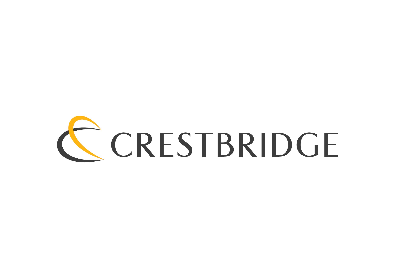 Crestbridge full Logo_2018