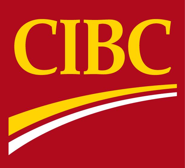 (LIGHT) CIBC_CR_2C_RGB