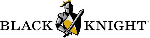 BK_logo_RegMark