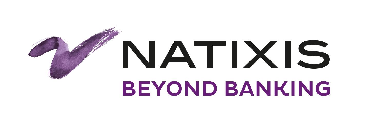Q_NATIXIS_Beyond Banking