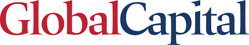 Smaller RES PNG GLOBALCAPITAL LOGO