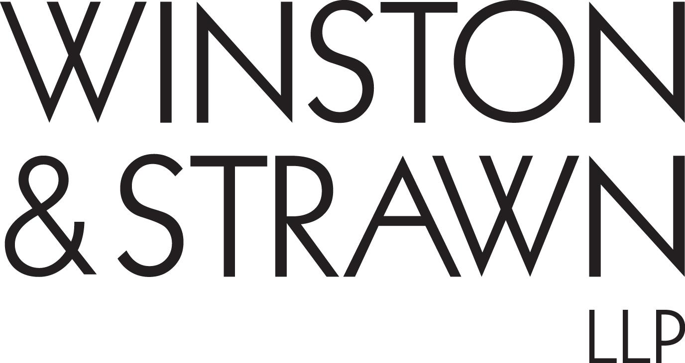 WinstonLLP Logo_RGB_300DPI