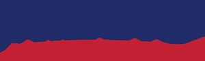 Mizuho-Logo-Solid-Positive