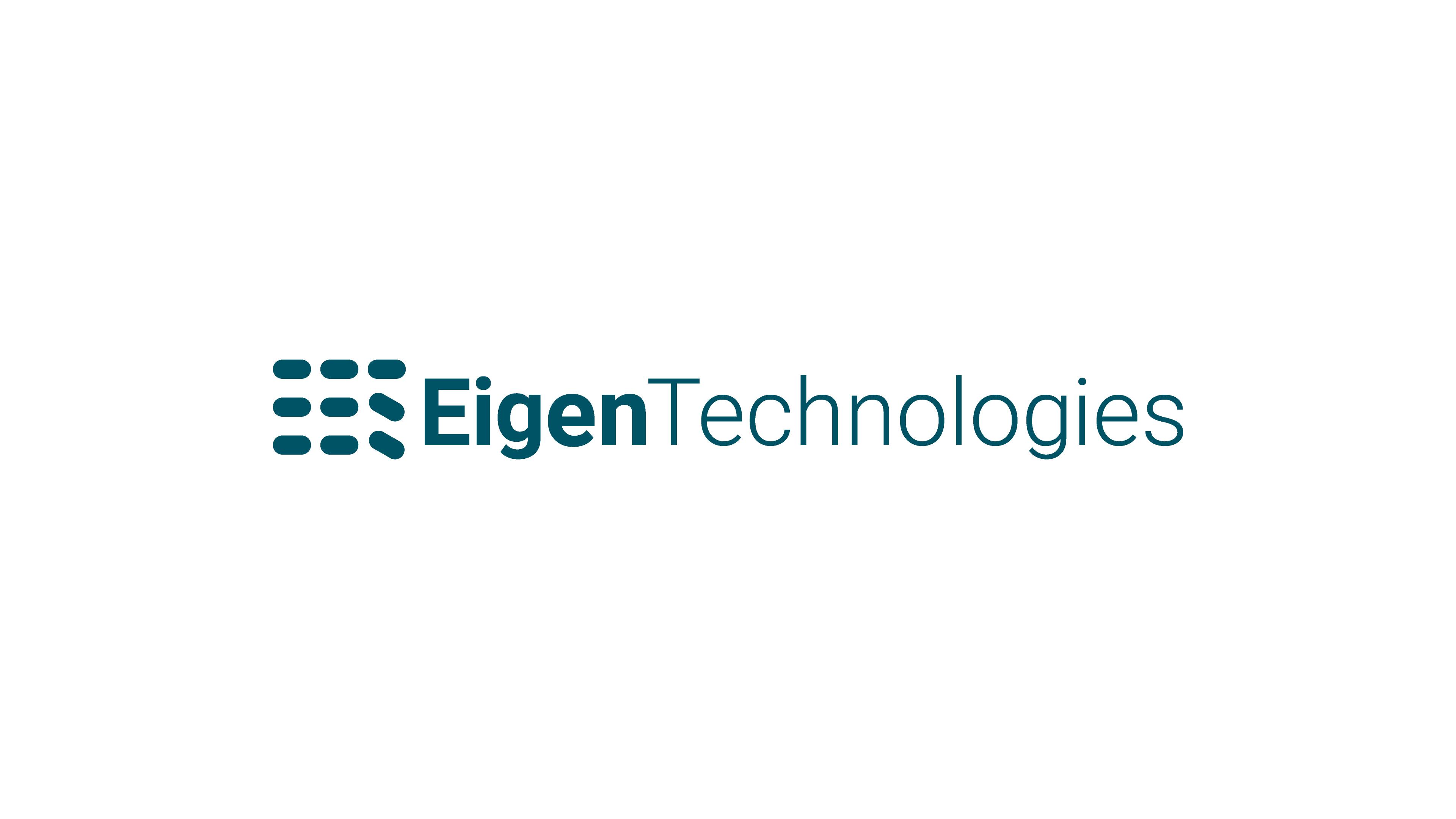 ET_logo_primary-01_EIGEN_BLUE