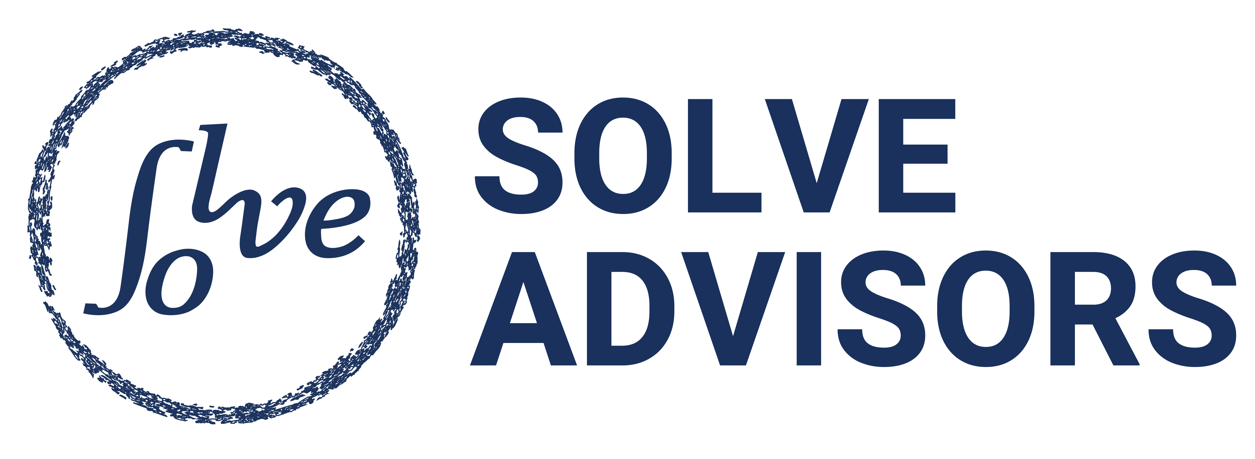 SolveAdvisorsLogo_2018_HighRes