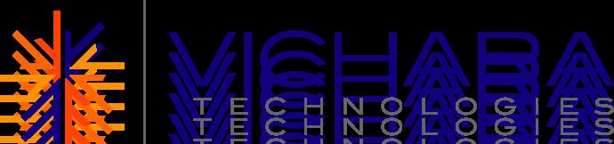 Vichara_Logo