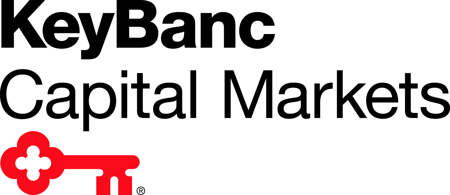 KBCM Stacked Logo