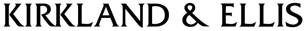 Kirkland-Black-HighRes