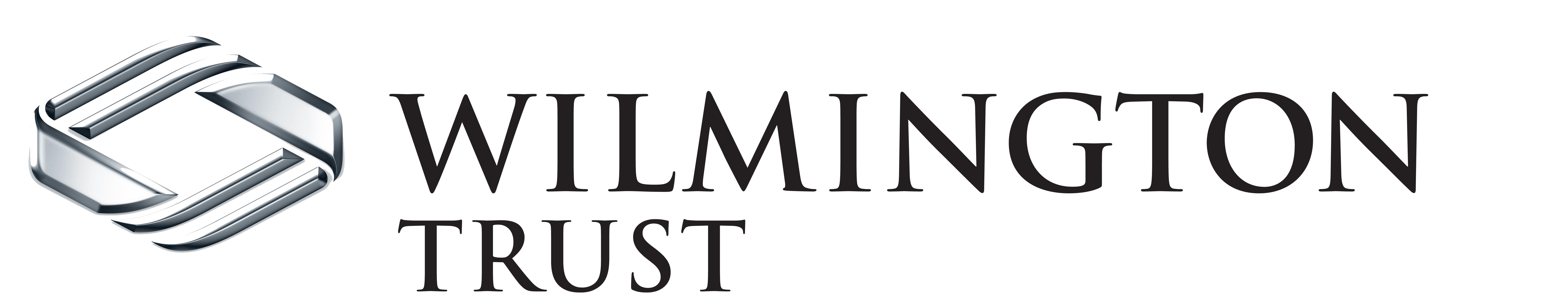 Wilmington Trust Dimensional _7543 transparent