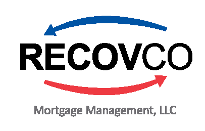 Recovco Logo 185, Reflex, CG11 wMtgMgmnt